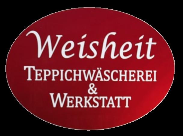 Teppich wäscherei berlin